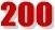 200 на сайт