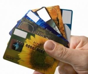 банков карты