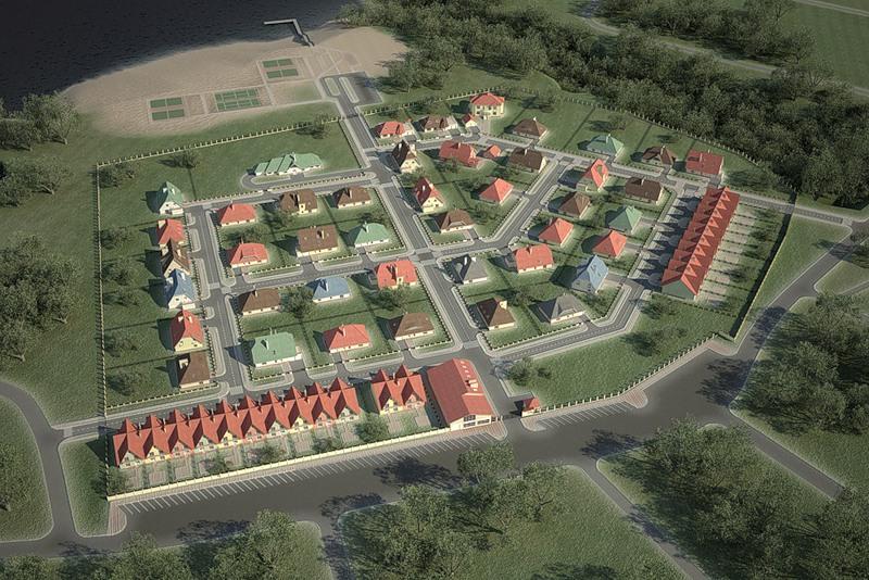Картинки по запросу Безопасность коттеджного поселка